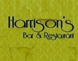 harrisons cliffoney logo