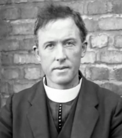 Father O'Flanagan